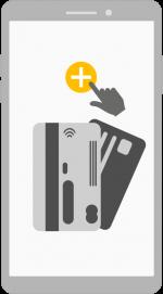 app_payment