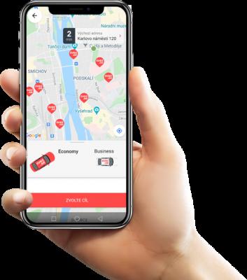 svez_se_taxi_app_praha – kopie